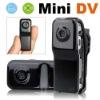 720*480 Mini DV