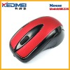 Kedimei Gifts Mouse(M6235)