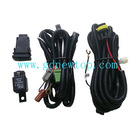Wiring harness for 05-06 Toyota Yaris fog light