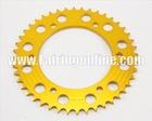 Rear sprocket 44T for Honda CBR600 CBR 600 F5 03-09