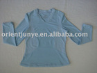 LADIES' TENNIS SHIRT