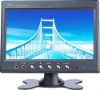 7 inch stand-alone monitor