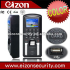 EA30-C Biometric access control board fingerprint reader RFID fingerprint access control access control security