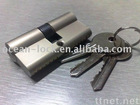 Security Single Open Cylinder Lock