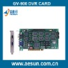 GV-900 DVR Card