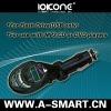 Audio FM Modulator