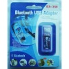 bluetooth adapter dongle bluetooth usb dongle
