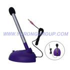 Single Directional Microphone/Desk Microphone