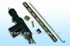 5 Wires Gun Type Central Lock (UN-17001-5)