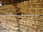 Plant bamboo stake GB 4mm-160mm