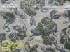 Jacquard Fabric/Metallic Knitting Fabric