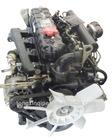 QC490(DI) engine assembly