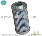 QLXF series gas-liquid separator auto air filter element