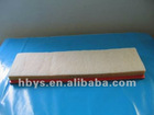 auto air filter for BMW OEM NO.13712243783