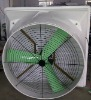 48 exhaust fan