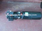 380 volt hydraulic power unit