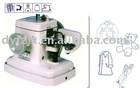 typical sewing machine gp5