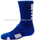High Quality Elite Dri Fit Basketball Socks