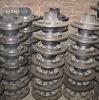 BPW Wheel hub for 0327248780(14t)