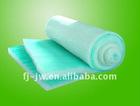 paint stop / paint arrestor/Dust Collector/Floor filter