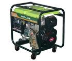 3KW diesel generator