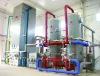 air separation unit