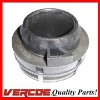 Mercedes Benz Truck Parts Clutch Release Bearing
