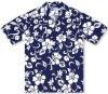 Hawaii shirts