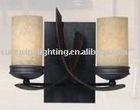 2011 SW01343-2 wall lamp
