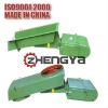Sample Structure & Heat-resistant Electromagnetic Vibrating Feeder