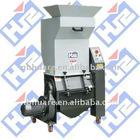 HGM200 Medium Speed Pulverizer