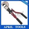 Hydraulic pressure plier HT-12030