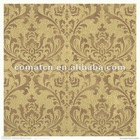 Vinyl Wallpaper for House or Office decoration