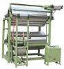 Fabric Ironing Machine