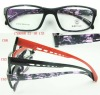 Korean good quality optical fames