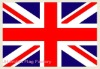 30x45cm good quality national flag