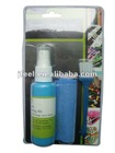 50ml Laptop,LCD'S,TFT,CRT Spray Screen Cleaner Kit Set
