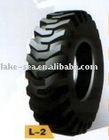 industrial tires/ tyre L2