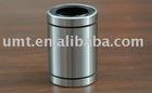 YOKO SNF SKF NSK Linear bearings LB101929