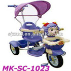 MEIKAI little kids/baby walker bike
