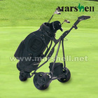 3 wheel electric golf cart DG12150-1 with CE certificate from China