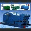 F series mud pump for drilling