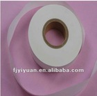 Silcione coated Release Paper for Sanitary Napkins