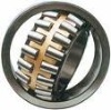 precision spherical roller bearing 23036CAK/W33