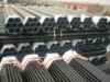 API 5L Gr.B line pipe