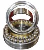 double direction angular contact thrust ball bearing