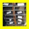 U section steel channel products C Shaped steel channel JIS G3192