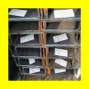 U section steel channel products C Shaped steel channel JIS G3192