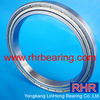 Thin Section bearing 619 series 69 series