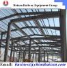 H beam steel/steel material/I shape steel